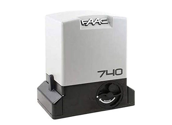 MOTOR FAAC 740-741
