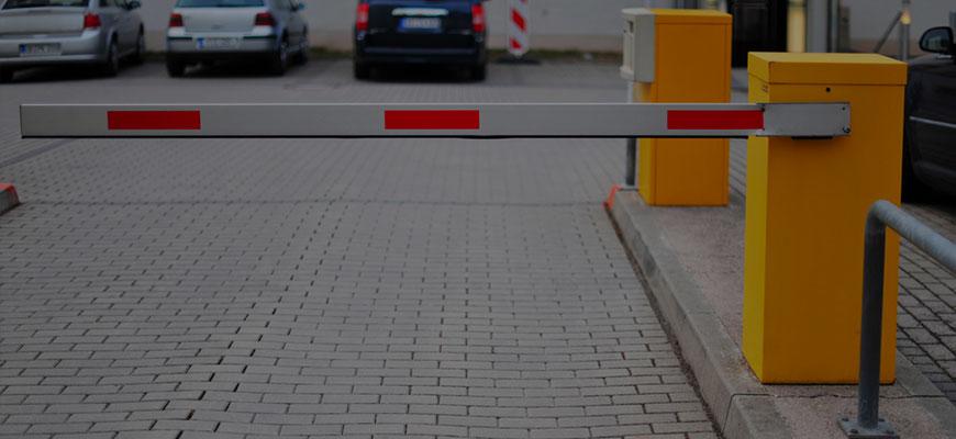puertas automaticas boadilla
